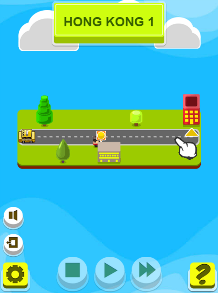 Game-taxi-thanh-pho-hinh-anh-1