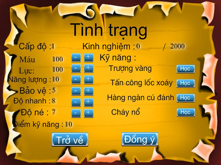 Game-tay-du-ky-hinh-anh-2