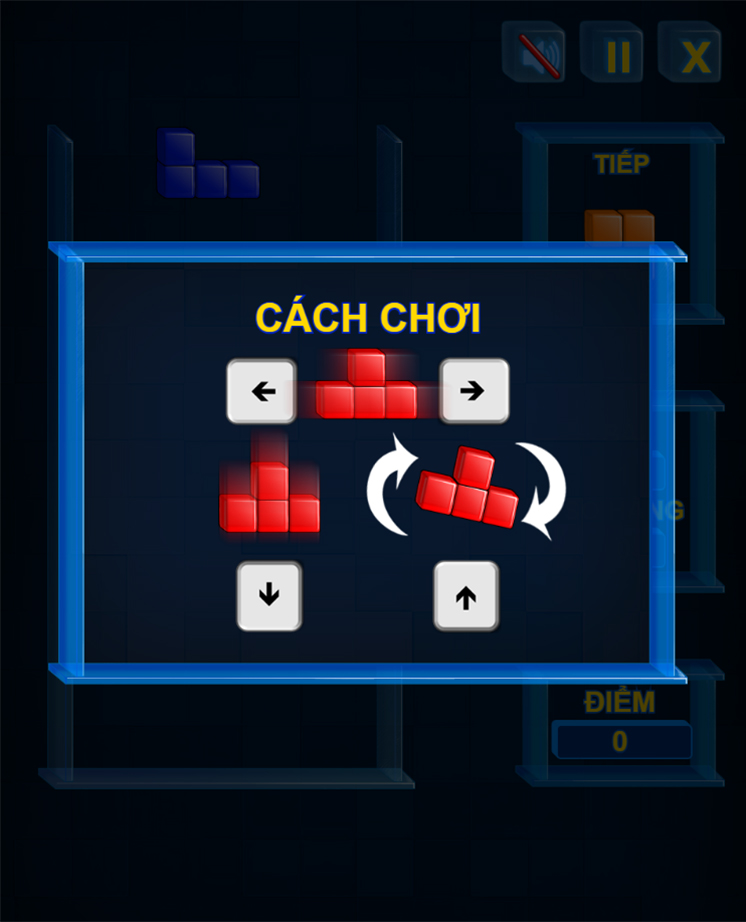 Game-xep-gach-co-dien-2-hinh-anh-1