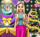 Bữa tiệc của Blondie