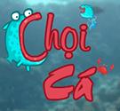 choi-ca