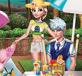Chuyến picnic của Elsa