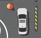 Đỗ xe an toàn