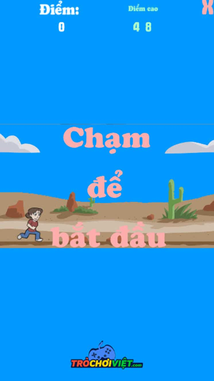Game-duong-vo-tan-hinh-anh-1