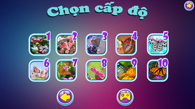 Game-ghep-hinh-buom-buom-hinh-anh-1