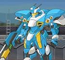 lap-rap-robot-2
