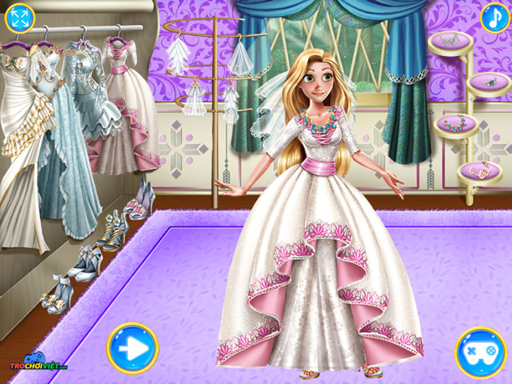 Game-le-cuoi-rapunzel-hinh-anh-2