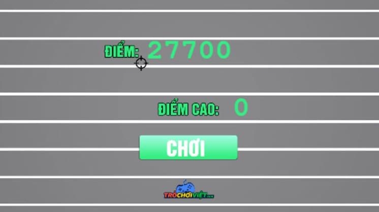 Game-luyen-tap-ban-sung-hinh-anh-3