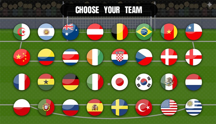 Game-penalty-world-cup-hinh-anh-1