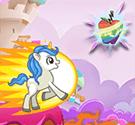 pony-gom-keo-ngot