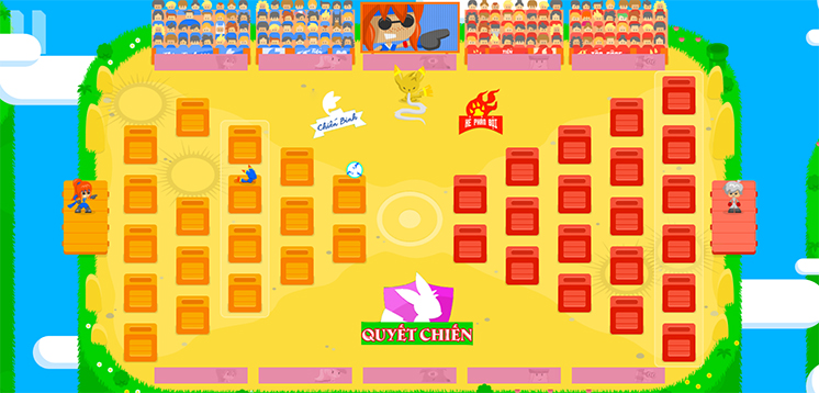 Game-quyet-chien-hinh-anh-2