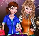 Tạp chí thời trang Elsa