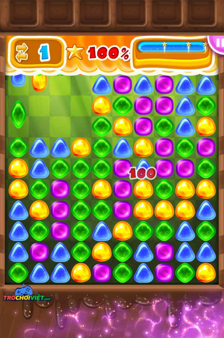 Game-candy-crush-3-hinh-anh-3