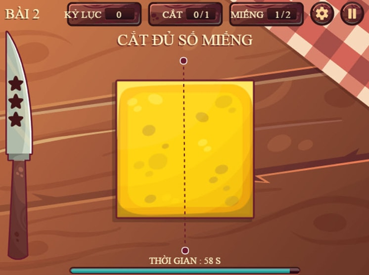 Game-cat-do-an-hinh-anh-1