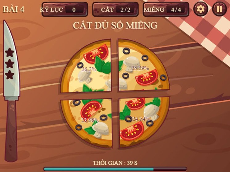 Game-cat-do-an-hinh-anh-2