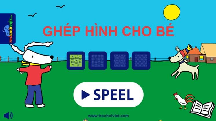 Game-ghep-hinh-cho-be-hinh-anh-1