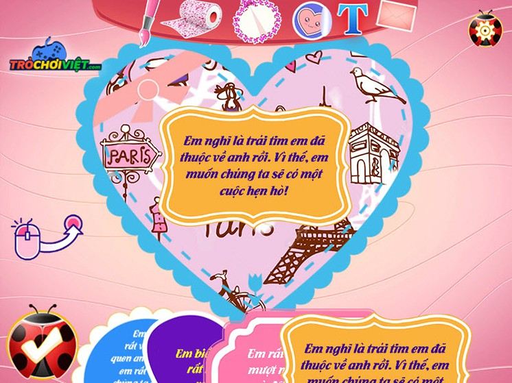 Game-hen-ho-ngay-valentine-2-hinh-anh-1