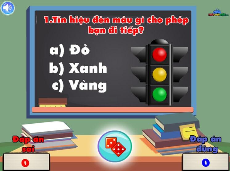 Game-nu-hoang-thi-bang-lai-xe-hinh-anh-2