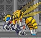 sieu-robot-2