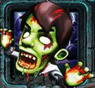 Tiêu diệt Zombie 11