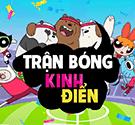 tran-bong-kinh-dien