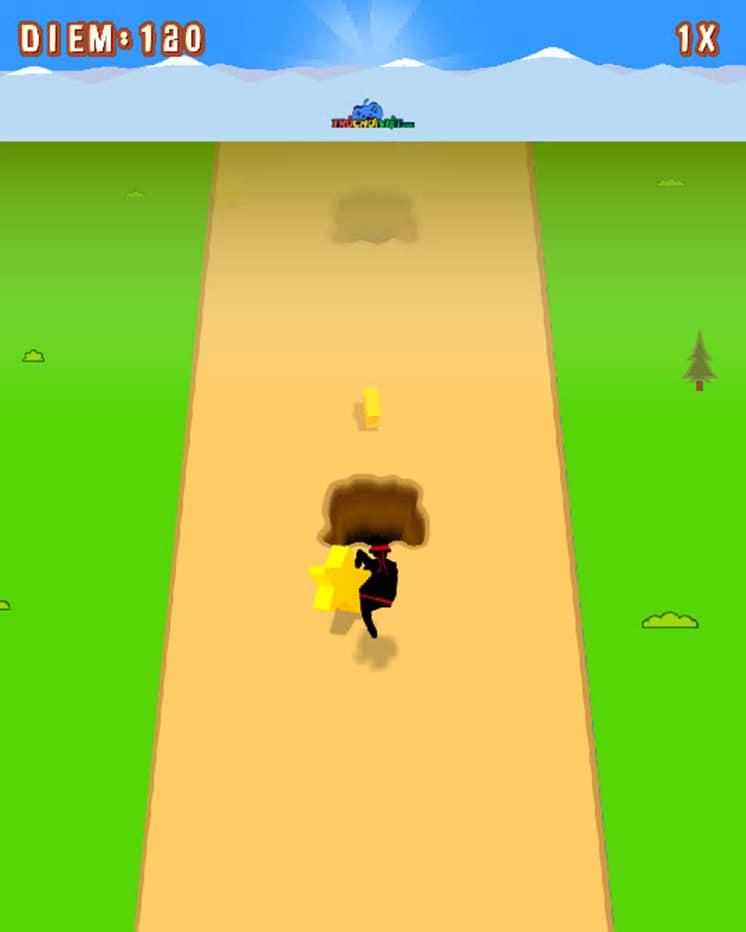 Game-ninja-gom-vang-2-hinh-anh-3