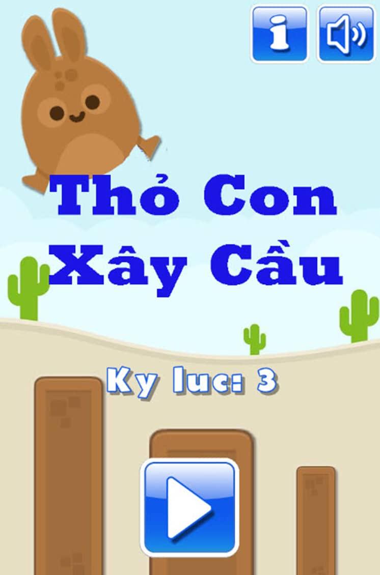 Game-tho-con-xay-cau-hinh-anh-1