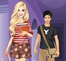 thoi-trang-sinh-vien-barbie