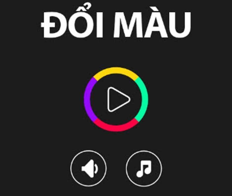 Game-doi-mau-hinh-anh-1