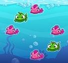 Ghép hình cá