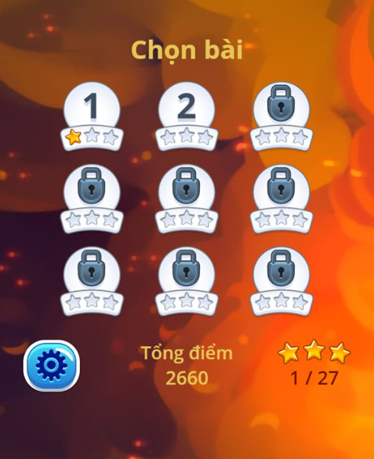 Game-hiep-si-luom-vang-hinh-anh-3
