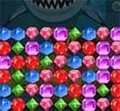 Phá kim cương 2