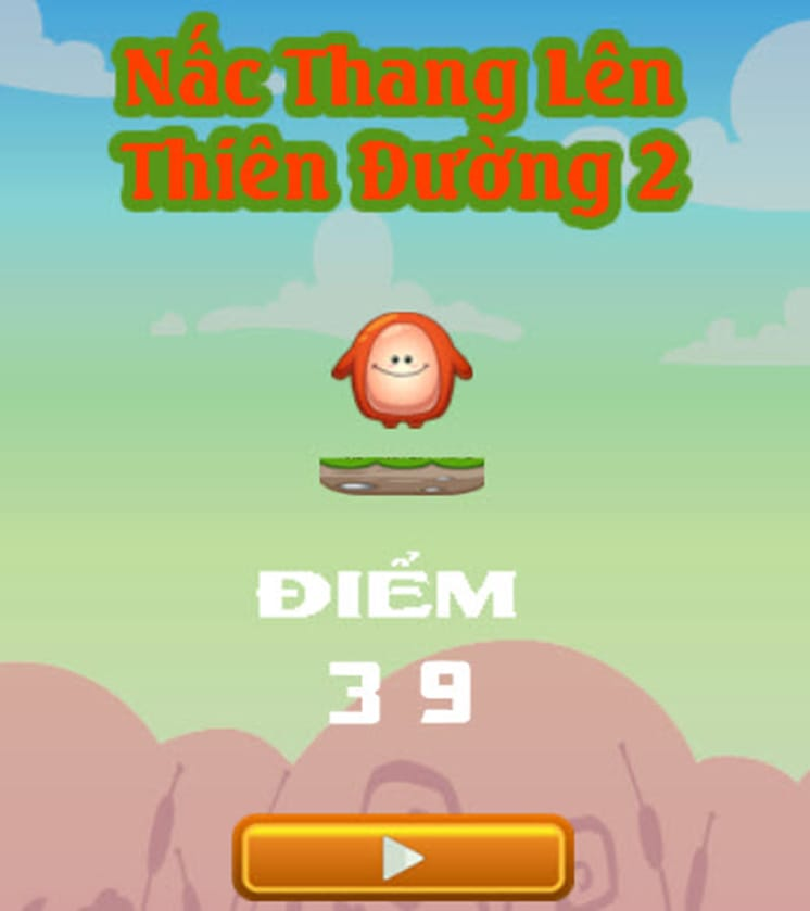 game-nac-thang-len-thien-duong-2-hinh-anh-1