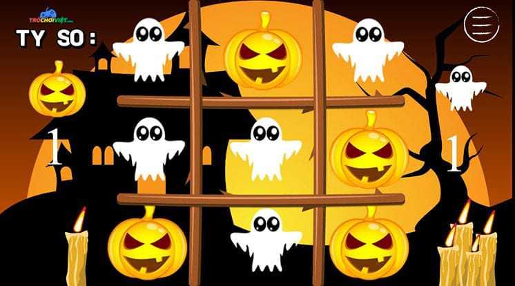 Game-co-caro-Halloween-hinh-anh-2
