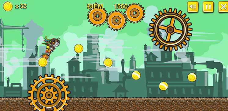 Game-co-gai-robot-2-hinh-anh-2