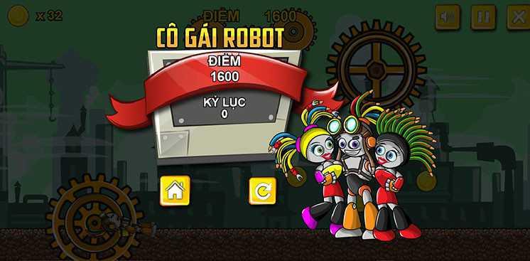 Game-co-gai-robot-2-hinh-anh-3