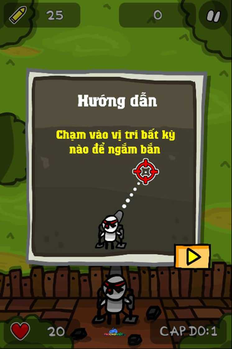 Game-dai-dich-zombie-hinh-anh-1