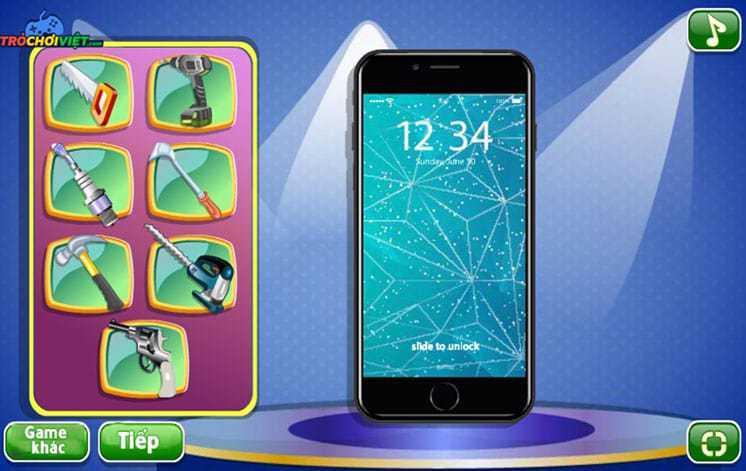 Game-dap-pha-iphone-7-hinh-anh-2