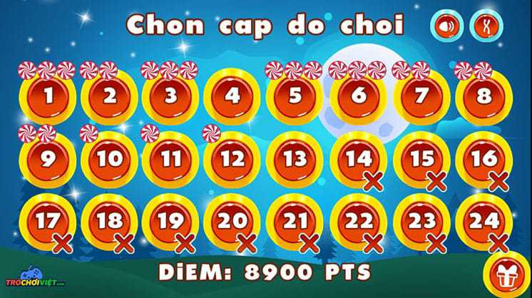 Game-gau-truc-thich-keo-ngot-hinh-anh-2