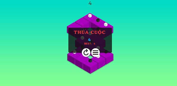 Game-hop-doi-mau-hinh-anh-3