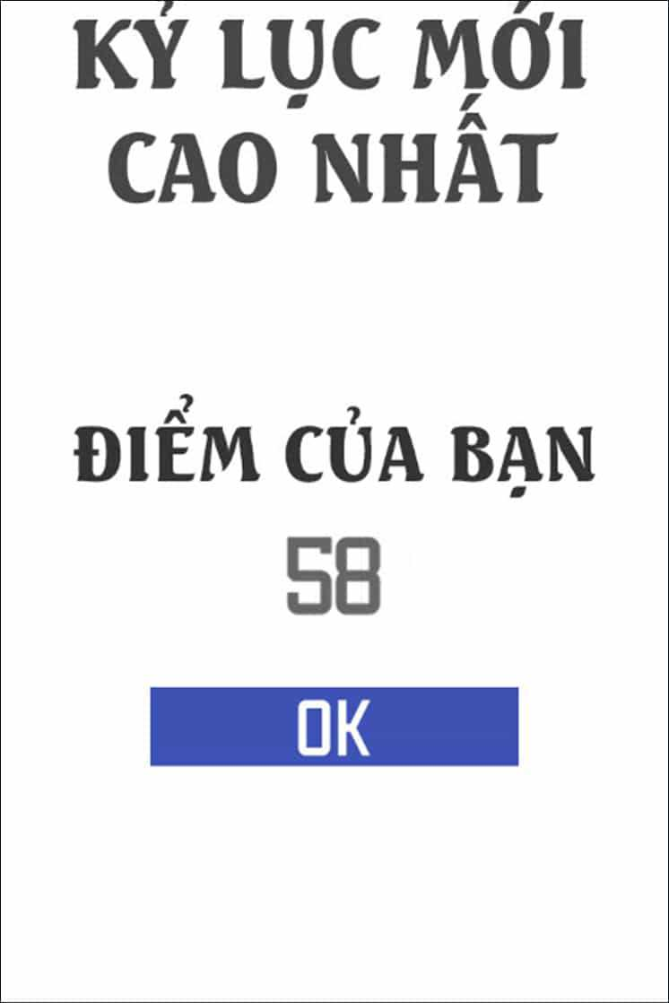 Game-lam-toan-toc-do-hinh-anh-3