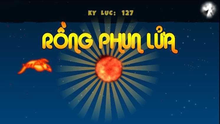 Game-rong-phun-lua-hinh-anh-3