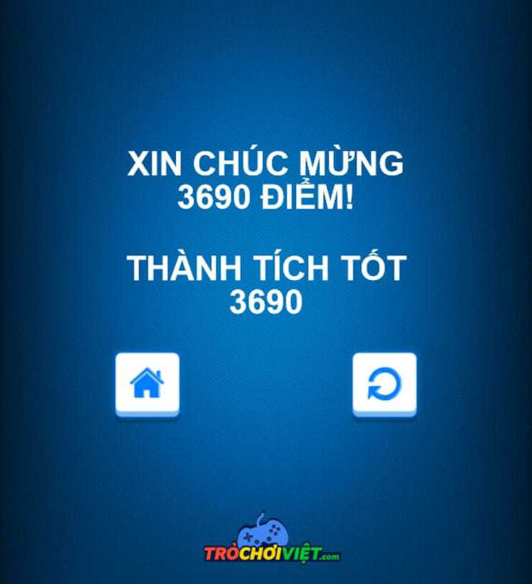 Game-thoat-khoi-ma-tran-2-hinh-anh-3