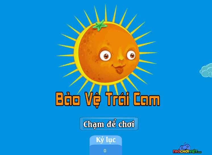 game-bao-ve-trai-cam-hinh-anh-1