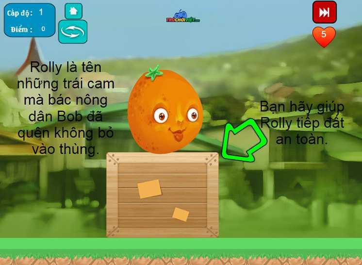 game-bao-ve-trai-cam-hinh-anh-2