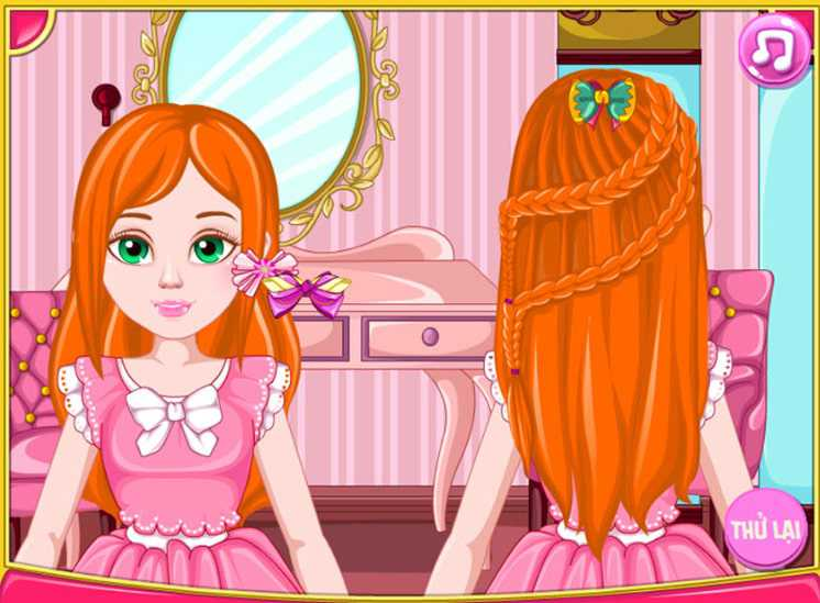 game-barbie-toc-xinh-hinh-anh-3