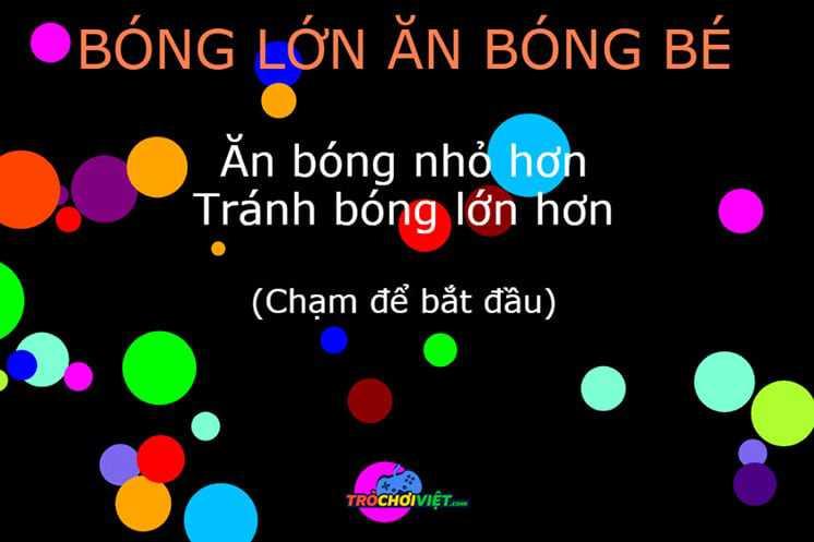 game-bong-lon-an-bong-be-hinh-anh-1