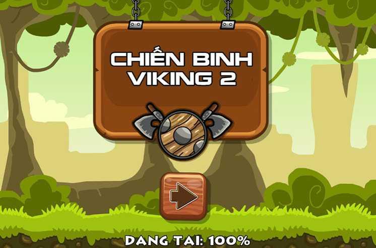 game-chien-binh-viking-2-hinh-anh-1