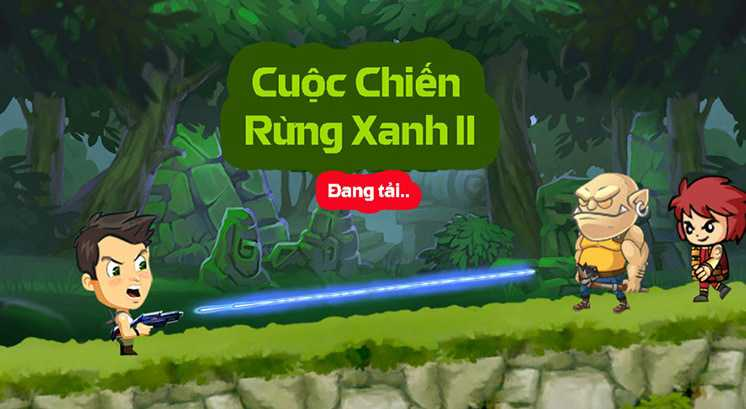game-cuoc-chien-rung-xanh-2-hinh-anh-1
