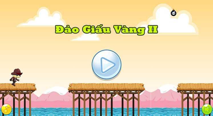 game-dao-giau-vang-3-hinh-anh-1